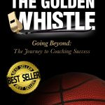 """The Golden Whistle"" by Jim Burson"