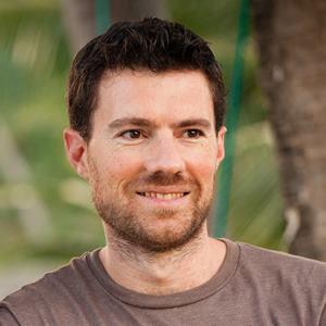Dan Norris
