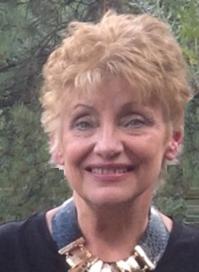 Denise Cassino