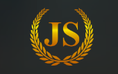 James Smiley brand logo