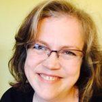 Elizabeth Doherty Thomas, MS, LAMFT