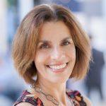 Lisa Gabardi, Ph.D.